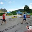 Streetsoccer-Turnier (2), 16.7.2011, Puchberg am Schneeberg, 28.jpg