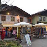 052_30_10_2013_Ötztal.jpg