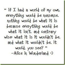 alice,alice,in,wonderland,quote,quotes-c19e052a3abaf4e4d2468dc19f3de390_h