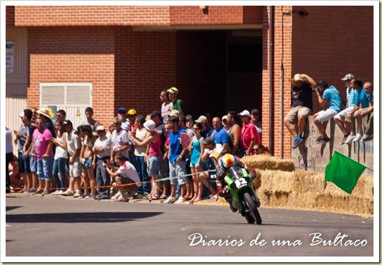 Carrera2012 (27 de 48)