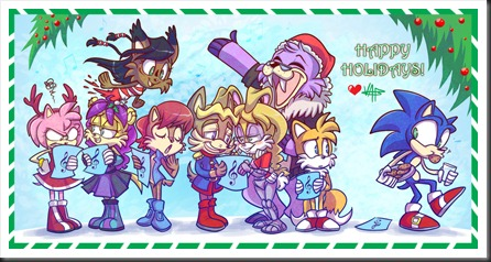 merry_xmas_sonic_2_by_vaporotem-d35mt1n