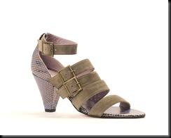 AMillanShoes126(peq)