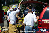 Structure Fire Route 306 & Phyllis Terrace - DSC_0048.JPG