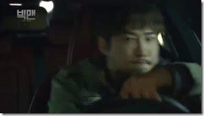 [HIT] [영상] '빅맨(Big Man)' 미리보기 6분.MP4_000039773_thumb[1]