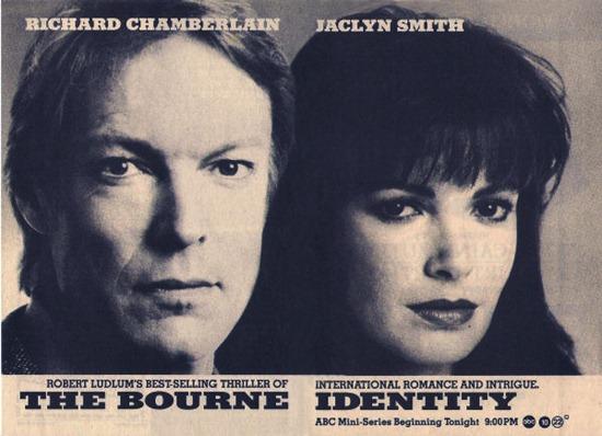 Bourne-1988-Chamberlain