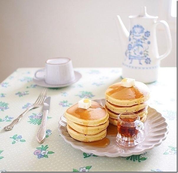 Café da manhã no Instagram (11)