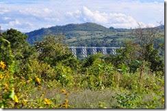 Burma Myanmar Train Gokteik Viaduct 131211_0148