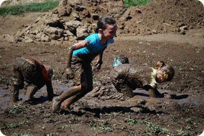 Mud (2)