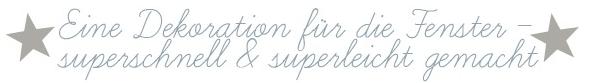2011-12-02_0533
