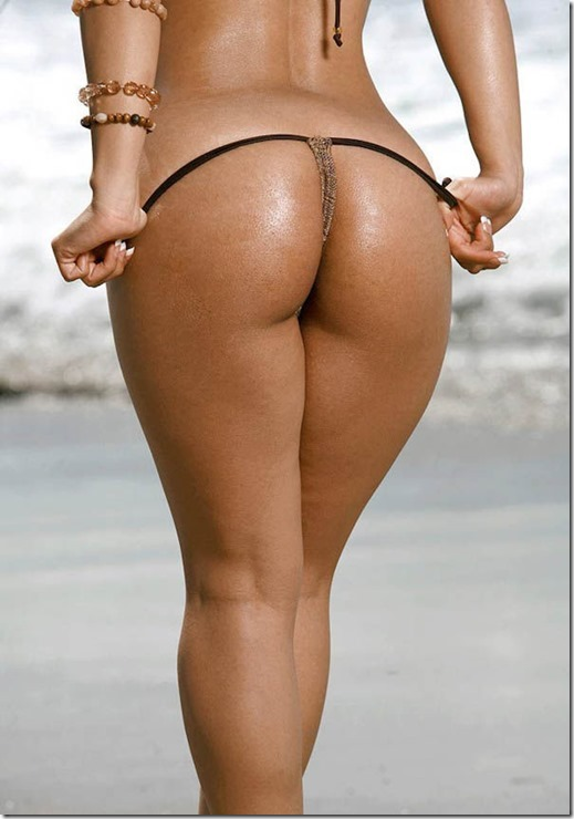 brazilian-beaches-bikinis-49