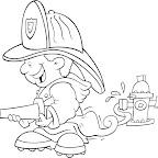 dibujos bomberos para imprimir y colorear (33).JPG
