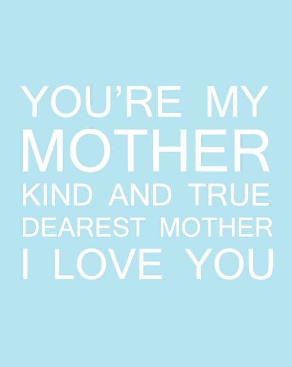 Dearest-Mother-Blue