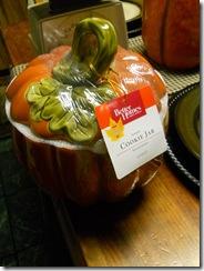 pumpkincookie01