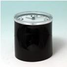 Cronotime clock configurations