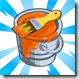 viral_bullthemepartnermechanic_paint_buckets_orange_75x75