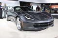 Corvette-Stingray-C714