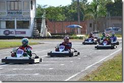 III etapa III Campeonato Clube Amigos do Kart (42)