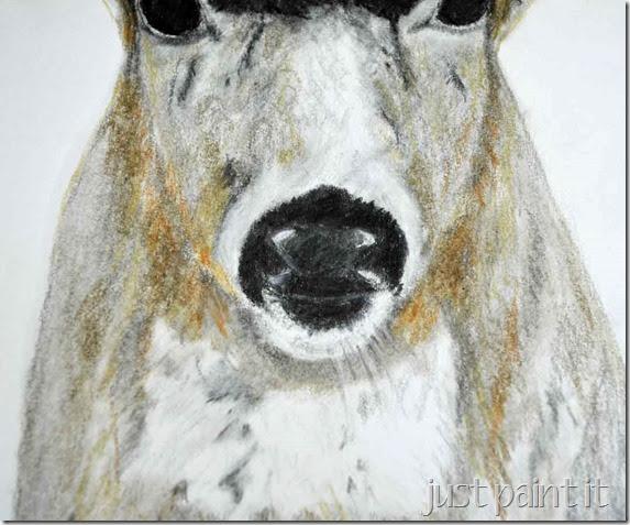 Deerhead-Sketch-F