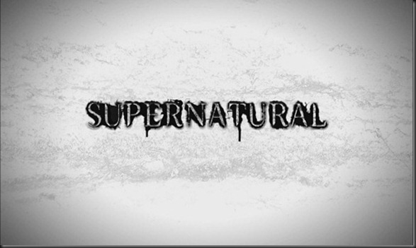 Supernatural-season-7-banner