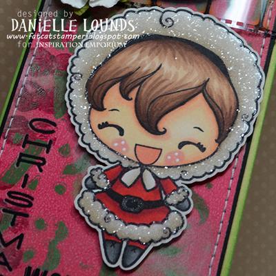 ChristmasWonderlandTag_X_DanielleLounds