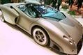 Lamborghini-Pregunta-Concept-6