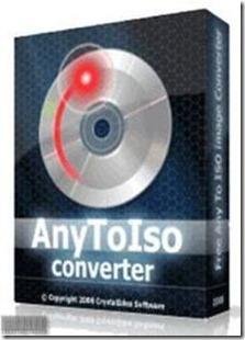 AnyToISO v3.2 Build 408