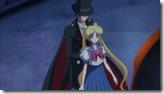 Bishoujo_Senshi_Sailor_Moon_Crystal_06_[1920x1080][hi10p-FLAC][FD5575D5].mkv_snapshot_17.01_[2015.01.08_16.48.21]