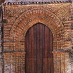 232 Puerta novios Palos Frontera.JPG