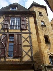 2009.09.02-013 hôtel de Grézel