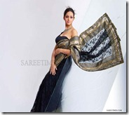Bhavana_Bridal_Saree_Show (6)