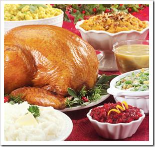 HEB_Thanksgiving_Dinner