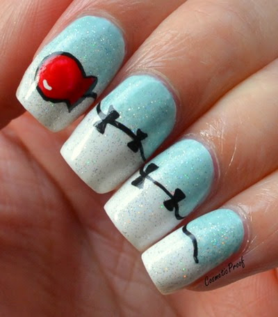 totallycoolnails_balloon
