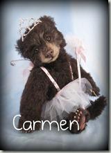 Carmen tag