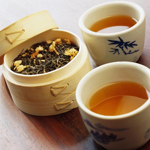 yogi-tea-1-scaled1000