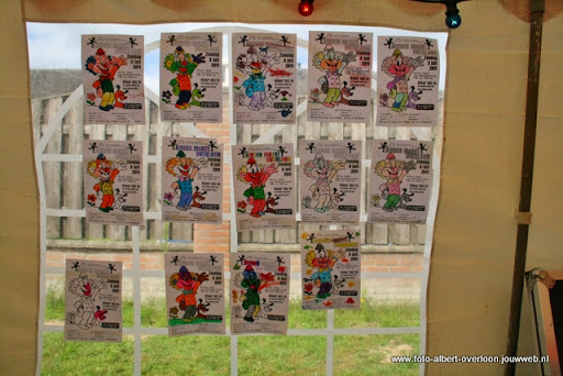 buurtvereniging de pritter kindermarkt 03-07-2011 (14).JPG