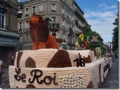2008.08.17-037 Le Roi