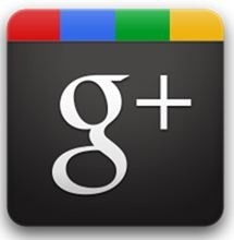 Google-plus-logo