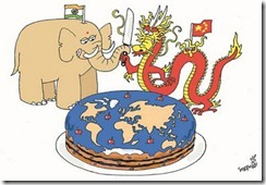 india_china_pancake_world