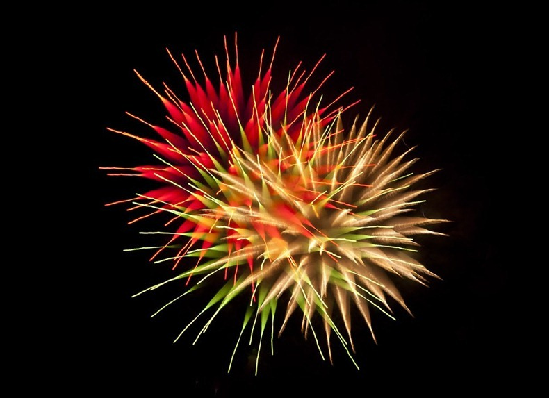 david-johnson-fireworks-15