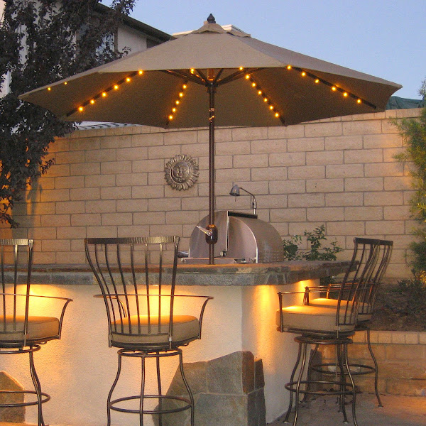 Apartment Patio Decorating Ideas 1 Patio Decorating Ideas