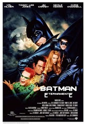 1995-Batman Eternamente