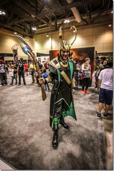 fan-expo-cosplay-051