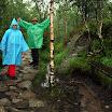 norwegia2012_62.jpg