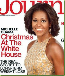 michelle-obama-ladies-home-journal-cover-lead