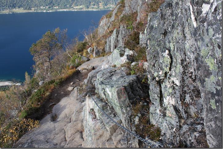 Romsdalseggen 249