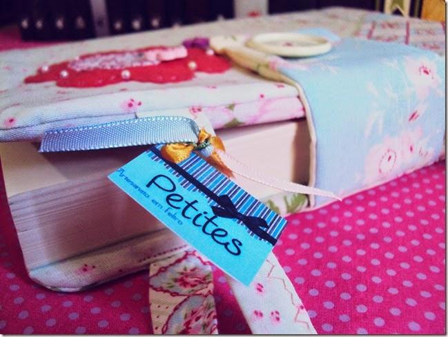 Capa de Livro_06
