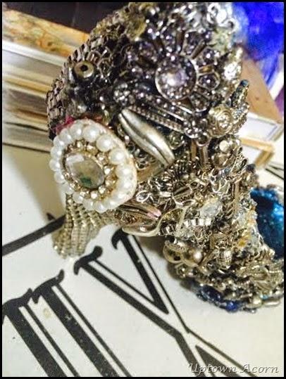 jewels2