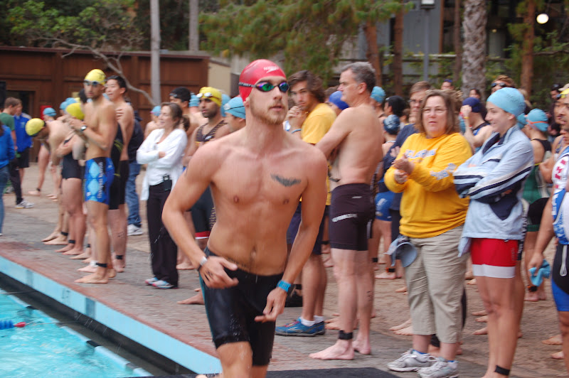 2013 IronBruin Triathlon - DSC_0597.JPG