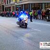 01-chicago2014-063.jpg