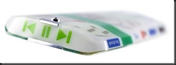 1-Nokia-Gem-superficie-tactil-todo-el-celular-concept-novedades-gema